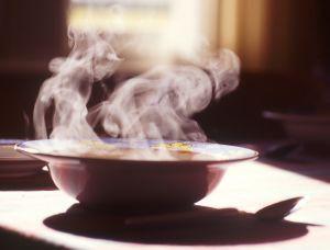 zupa tcm