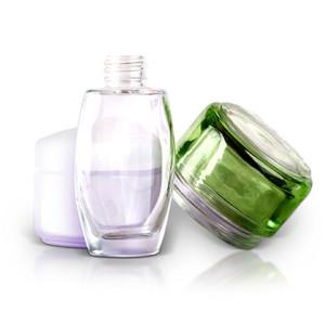 toksyczne składniki w kosmetykach