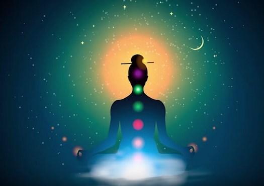 """""""Wszystko jest energią. Dostrój się do częstotliwości tego czego pragniesz, a w nieunikniony sposób stanie się to twoją rzeczywistością. To nie filozofia, to fizyka"""". A. Einstein"""