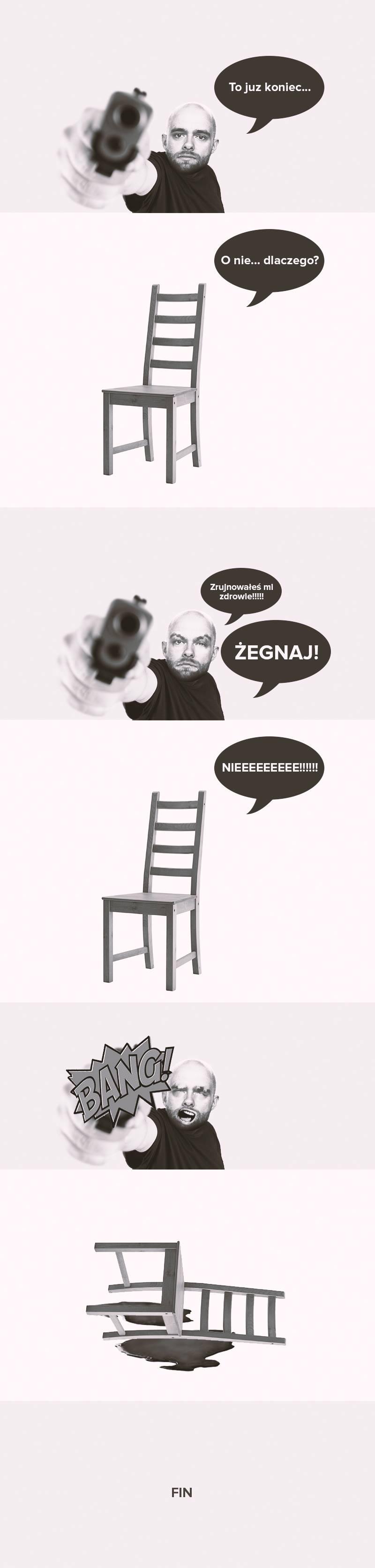 krzeslooo