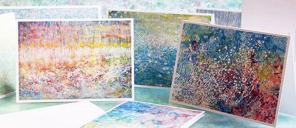 Obrazy porównywane do Moneta.